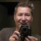 David Leslie Anthony Photographer