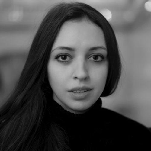 Photographer Job Xena C's Profile Picture