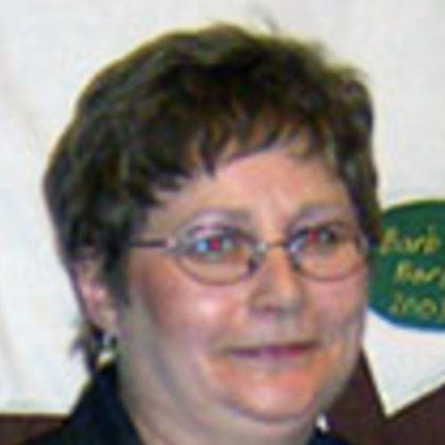 Canadian Nanny Provider Margaret O's Profile Picture