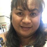 Disciplined Senior Care Provider in Honolulu