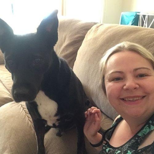 Pet Care Provider Erica S Gallery Image 3