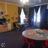 Daycare Provider in Redlands