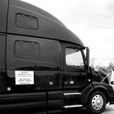 CDL+A Drivers and Owner Operators Wanted