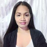 Jade Ann Marie A