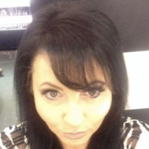 Child Care Provider Ellie Manfalouti's Profile Picture