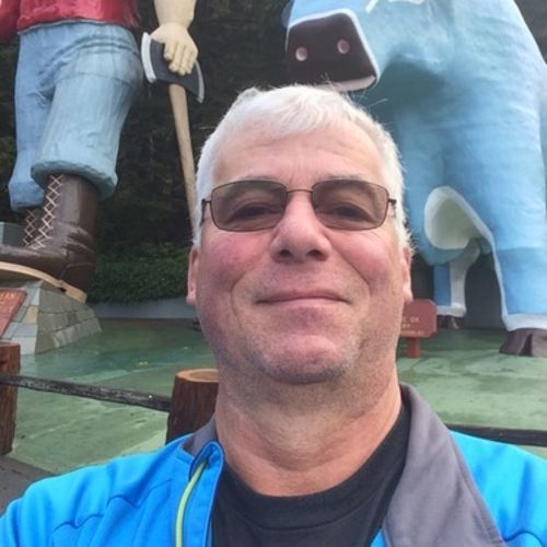 House Sitter Provider Christopher D's Profile Picture