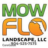 MowFlo Landscape, LLC - call us today for your free estimate!