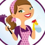 Angelas cleaning service
