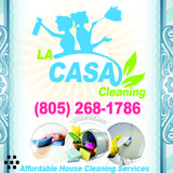 Affordable House Cleaning ServicesGood Deals/Rates