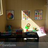Daycare Provider in Albuquerque