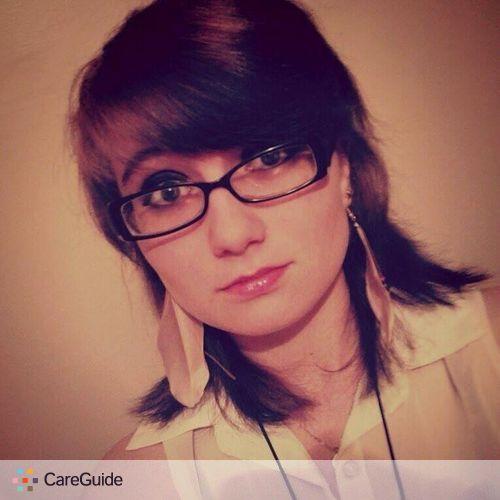 Child Care Provider Linney Ball's Profile Picture
