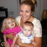 Babysitter, Nanny in Pasadena