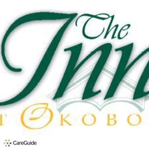 Accountant Job The Inn at okoboji F's Profile Picture
