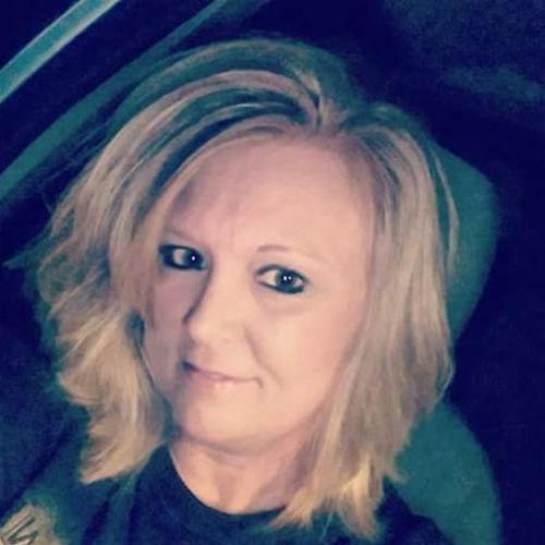 Elder Care Provider Tannie D's Profile Picture