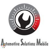We bring the garage to you. Mosltly on an appointment basis, Phoenix and some surrounding areas.