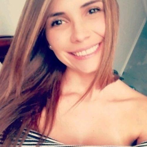 Child Care Provider Paola E's Profile Picture