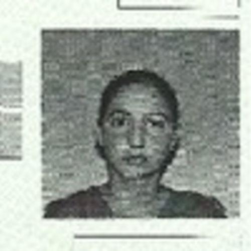 Canadian Nanny Provider Manpreet Kaur Dhillon's Profile Picture