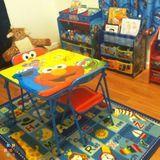 Daycare Provider in San Carlos