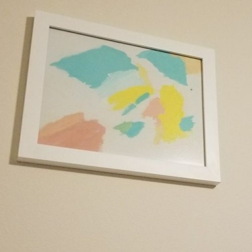 House Sitter Provider Daniel M Gallery Image 3