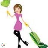 Housekeeper in Sierra Vista