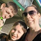 Nanny, Pet Care, Homework Supervision, Gardening in Burnaby
