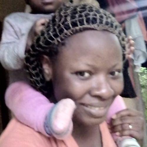 Housekeeper Provider Ngala E's Profile Picture