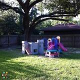 Babysitter, Daycare Provider in Spring