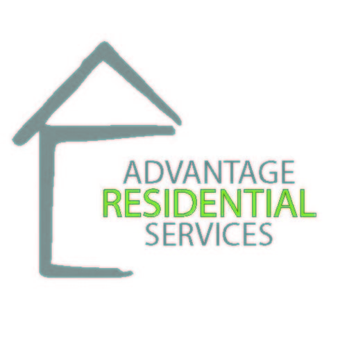 Housekeeper Provider Advantage Residential Services's Profile Picture