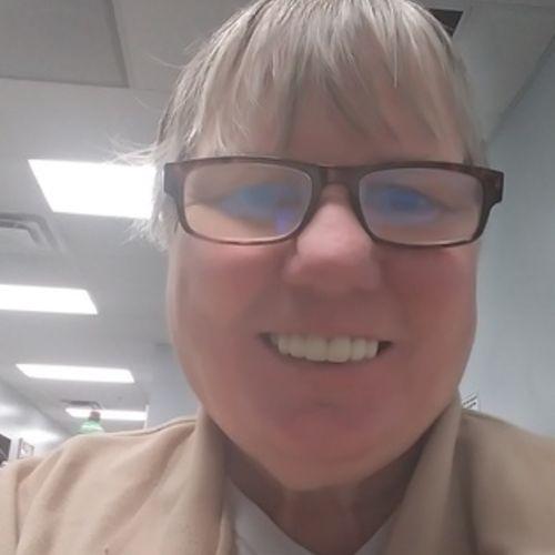 For Hire: Present Senior Caregiver in Port Orange