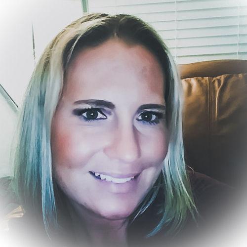 Housekeeper Provider Paulla C's Profile Picture