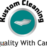 House Cleaning Company, House Sitter in Saint Louis