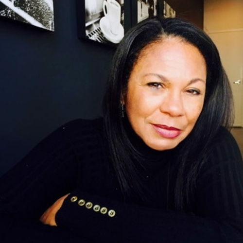 House Sitter Provider Viola Jackson's Profile Picture