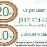 House Cleaning Company, House Sitter in Humble