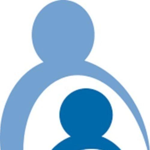 Child Care Provider Jane L's Profile Picture