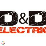 Certified And Registered Master Electrician No Job We Can't Do!
