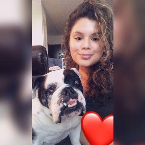 Pet Care Provider Maryann S's Profile Picture