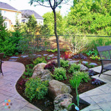 Soares & Son Landscaping