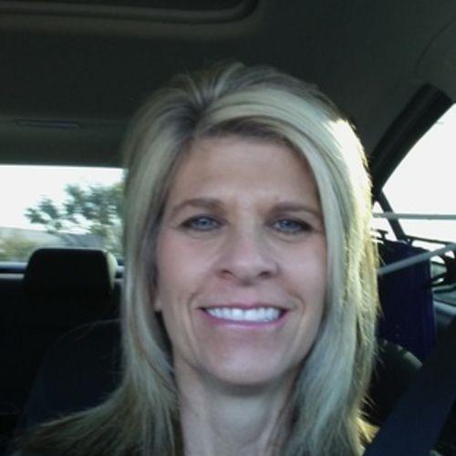 House Sitter Provider Terri Walls's Profile Picture