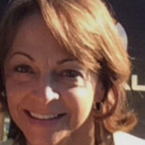 Pet Care Provider Lucia G's Profile Picture