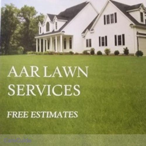 Aar Lawn Services