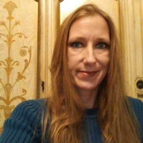 Housekeeper Provider Jenda Cosgrove's Profile Picture