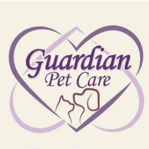 Pet Care Provider Guardian Pet Care Eve C's Profile Picture