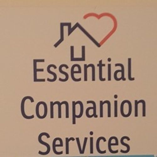 Homemaker and Companion services for Central Florida area