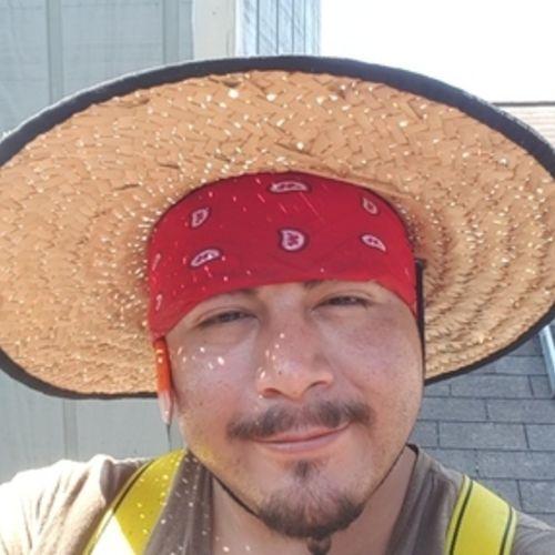 Handyman Provider 's Profile Picture