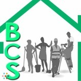House Cleaning Company in Fairfax