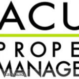 Immediate openings for Painters with Acute Property Management