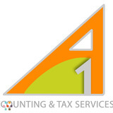 Professional Full-service Accounting / Bookkeeping / Tax / Payroll (Encino, CA ; San Fernando Valley)