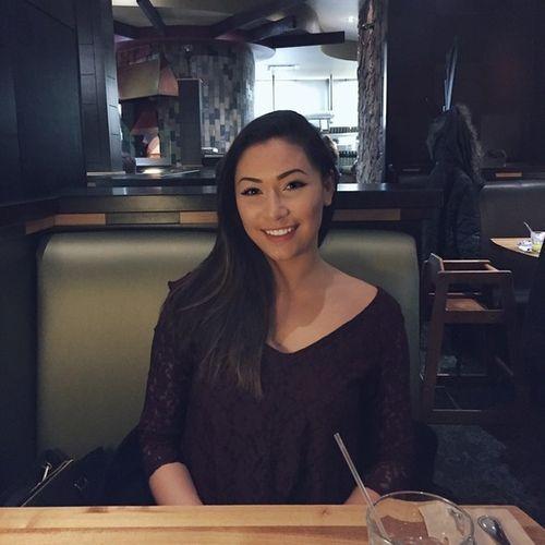 Canadian Nanny Provider Joy Gleeson's Profile Picture
