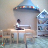 Daycare Provider in Forney