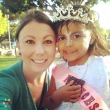 Babysitter, Nanny in Ventura